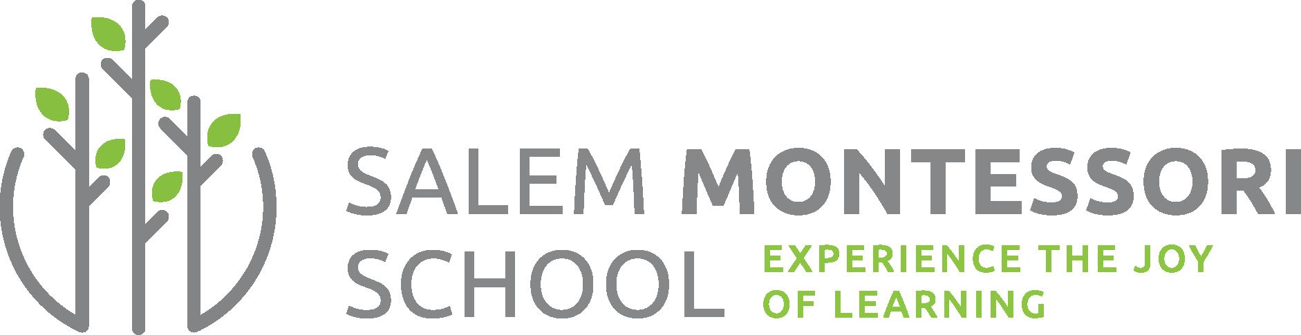 Salem Montessori
